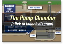 pumpch